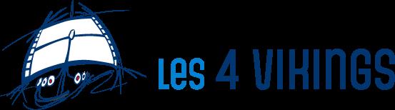 Accueil | Cinéma Flers - Les 4 Vikings